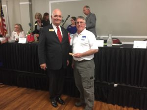 Pensacola Association of Realtors Presentation