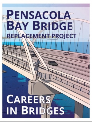 HS Careers in bridges