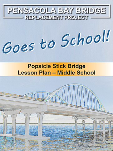 Popsicle_Middle School Cover Web