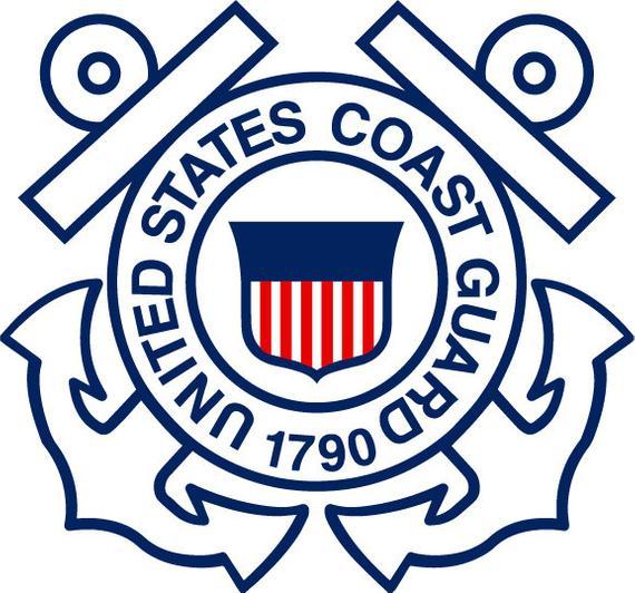 Marine traffic advisory