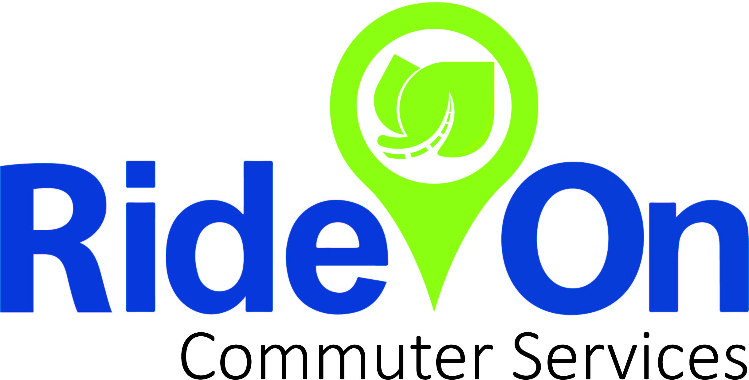 FDOT commuter assistance program