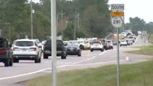 Suspension reauthorized for Garcon Point Bridge tolls